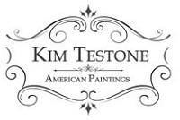 Kim Testone